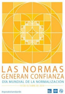 normalizacion-2016-210x300